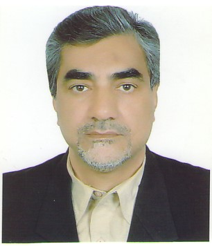 mohammad babazadeh
