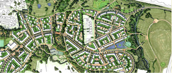 - What is urban planning and design ...